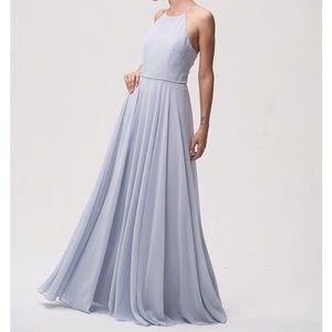 Jenny Yoo Luca Bridesmaids Dress